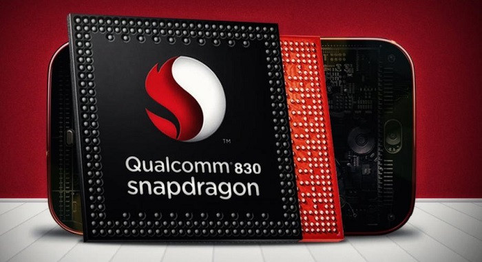 1457152267_960-qualcomm-inc-to-bring-8-gb-ram-to-smartphones-with-snapdragon-830.jpg