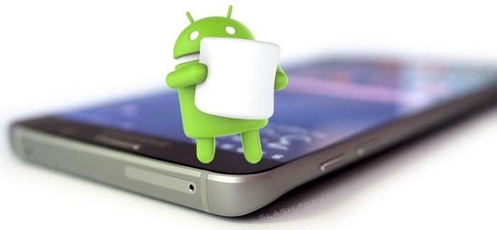 1457160209_samsung-android-6-guncellemesi.jpg