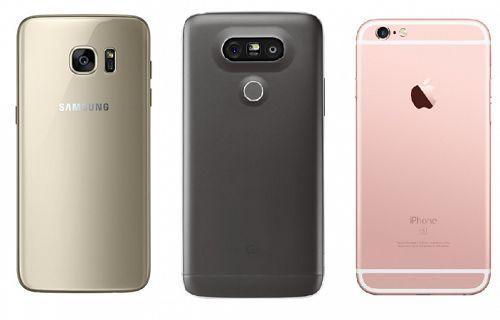 1457175707_1456561267lg-g5-vs-samsung-galaxy-s7-vs-iphone-6s.png.jpg