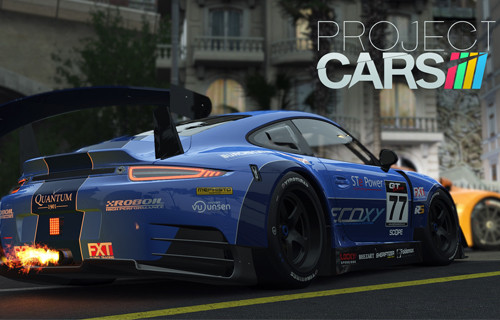 project-cars-goty-edition-duyuruldu.jpg