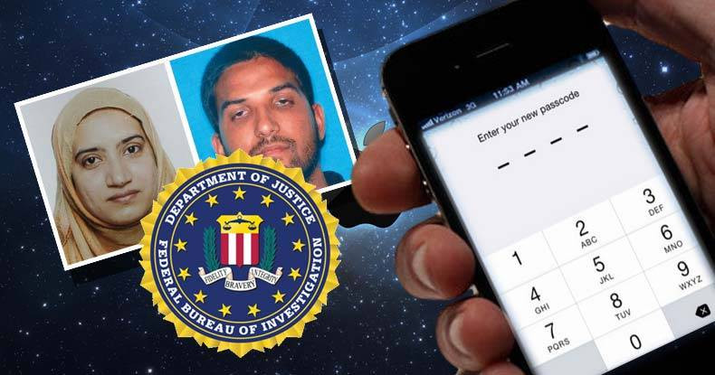 1457209564_fbi-changed-phone-password-apple-san-bernardino.jpg