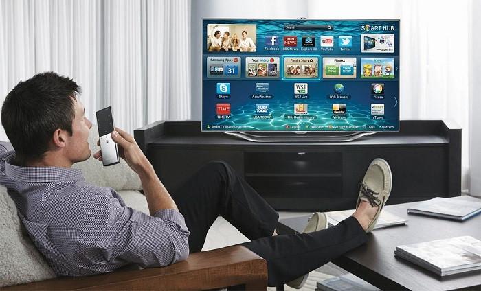 1457248044_smart-tv-makers-voice-security.jpg