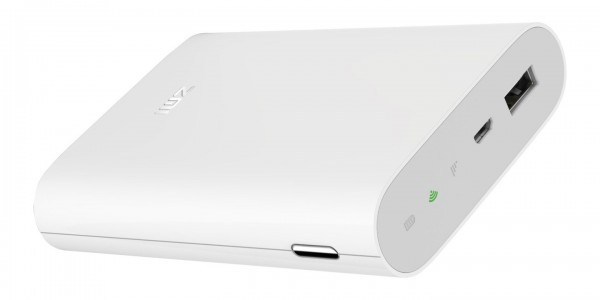 1457258220_xiaomi-7800-mah-wireless-wifi-router-mobile-power-bank-zmi-mf855-silver-e18.jpeg