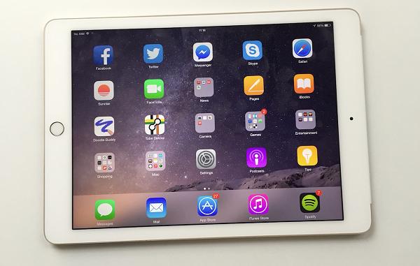 1457343011_ipad-air-2-display.png