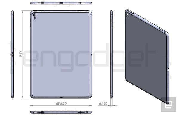 1457343264_ipad-air-3-drawing.jpg