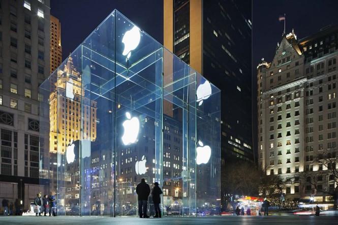 Apple 21 Mart etkinliğinde neler tanıtacak?