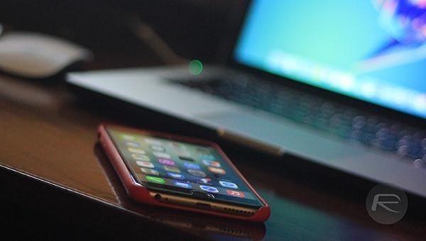 1457507380_iphone-6-plus2.jpg