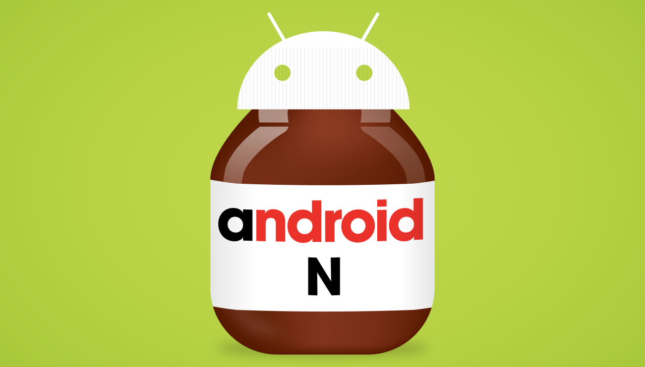 1457553682_android-nutella.png
