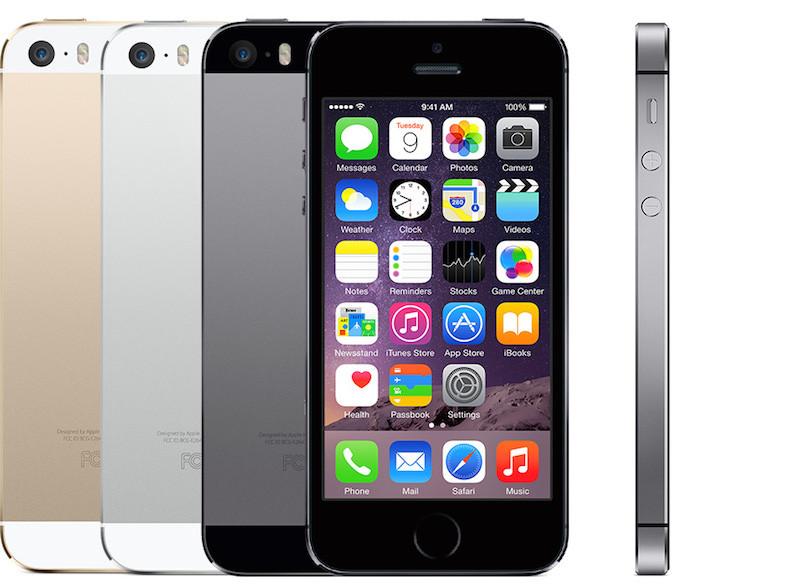 1457720224_iphone-5s.jpg