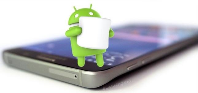 1457756877_samsung-galaxy-s5-android-6.0-marshmallow-update-android-681x345-kopya.jpg