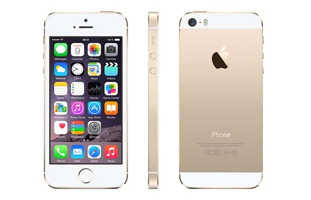 1457764661_apple-iphone-5s-gold-gallery-img1-bp3-011215.jpg