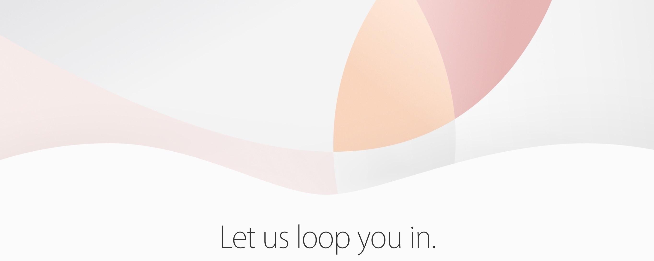 1457775762_apple-21-mart-etkinlik-featured.jpeg