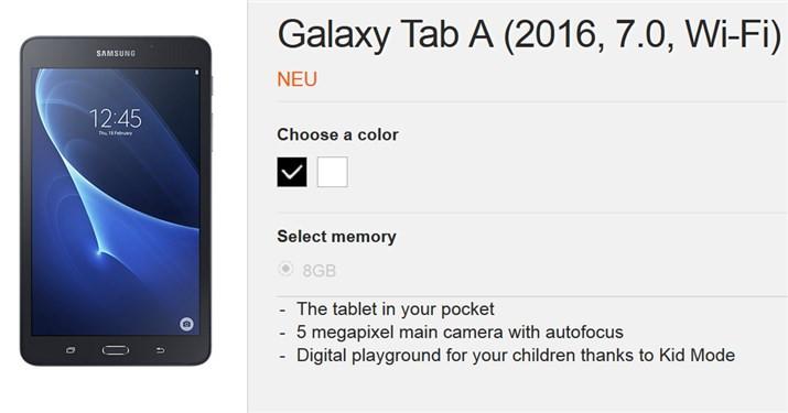 1457787173_samsung-galaxy-tab-a-2016.jpg