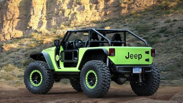 1457963793_jeep-concept.jpg