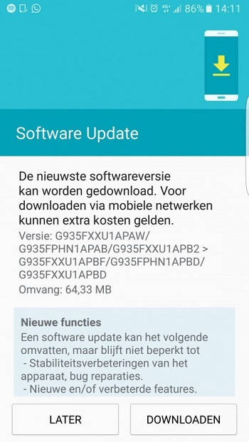 1458041187_galaxy-s7-edge-stability-update-460x818.jpeg