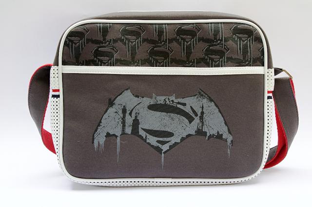 1458045200_batman-superman-3.png