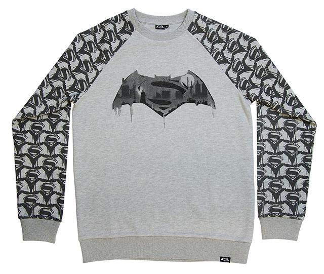 1458045229_batman-superman-2.jpg