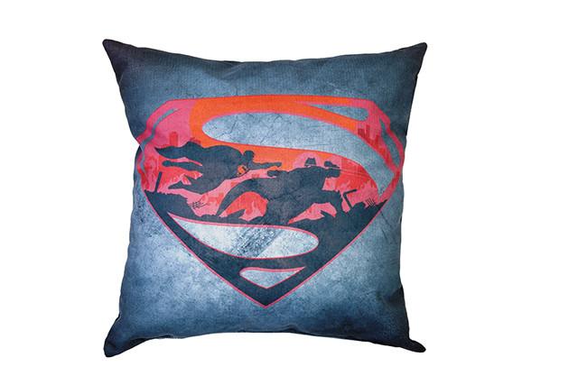 1458045270_batman-superman-6.jpg