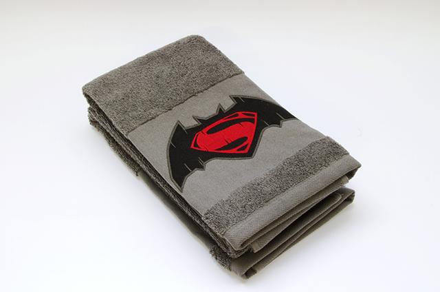 1458045295_batman-superman-1.png