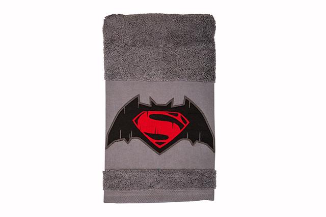 1458045309_batman-superman-5.jpg