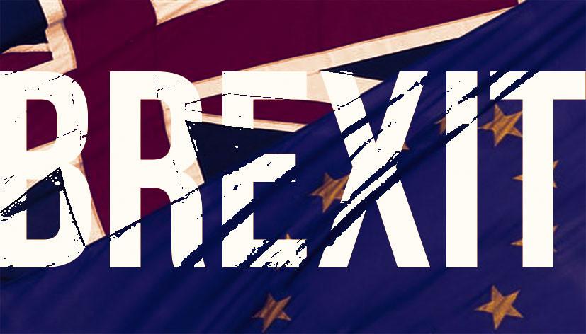 1458049638_brexit1.jpg