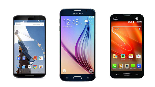 1458076146_black-friday-smartphone-deals.jpg