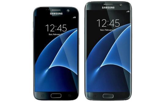1458104504_1456900252galaxy-s7-and-galaxy-s7-edge-540x334.jpeg
