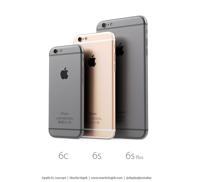 1458111251_heres-what-a-new-4-inch-iphone-may-look-like-next-to-the-iphone-6s-and-6s-plus-renders-by-martin-hajek-1.jpg