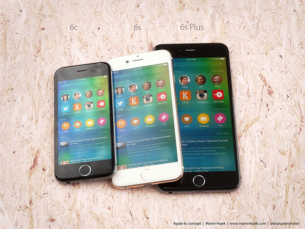 1458111263_heres-what-a-new-4-inch-iphone-may-look-like-next-to-the-iphone-6s-and-6s-plus-renders-by-martin-hajek-2.jpg