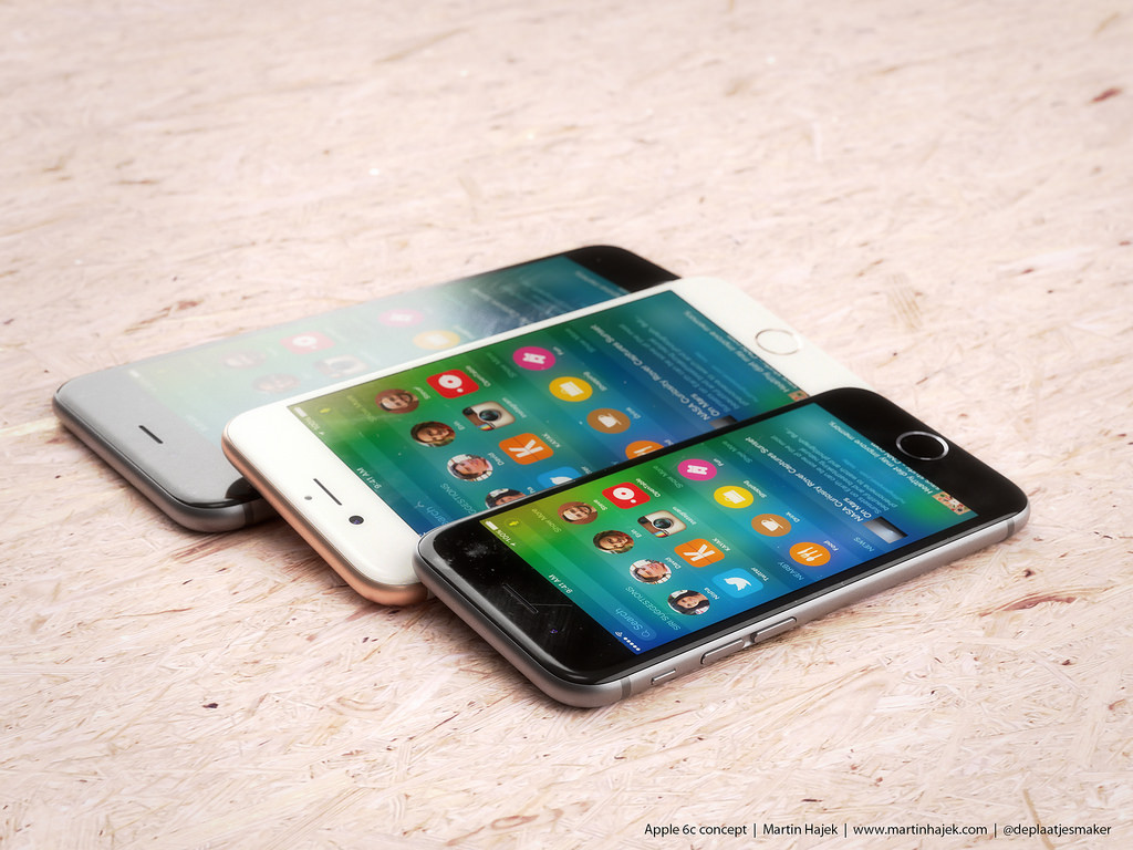1458111303_heres-what-a-new-4-inch-iphone-may-look-like-next-to-the-iphone-6s-and-6s-plus-renders-by-martin-hajek-4.jpg