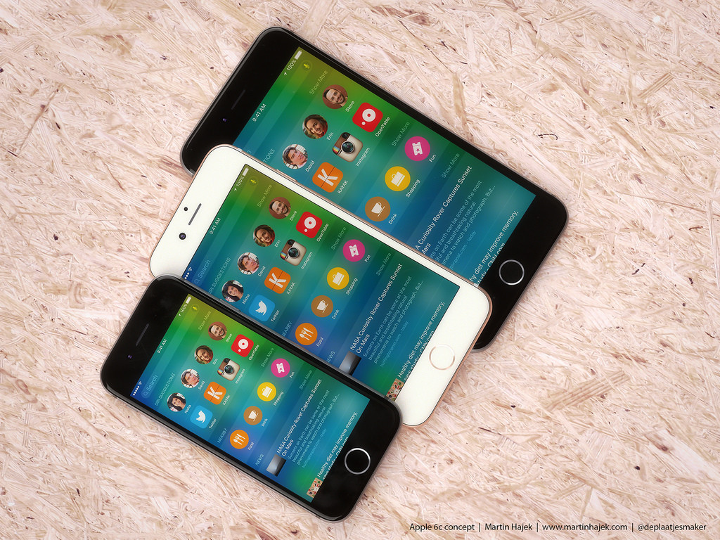 1458111318_heres-what-a-new-4-inch-iphone-may-look-like-next-to-the-iphone-6s-and-6s-plus-renders-by-martin-hajek-5.jpg