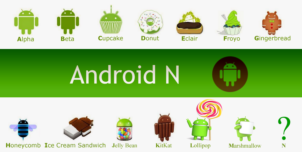 android-n-2.png