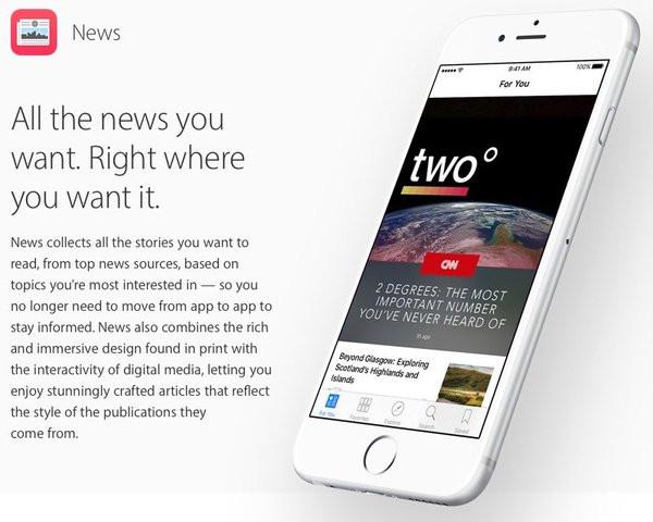 1458135444_apple-news-.jpg