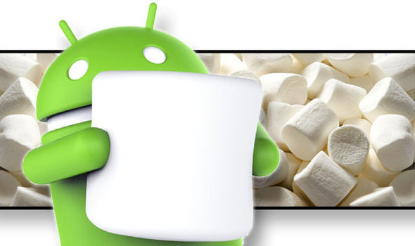 1458138972_android-marshmallow-tips-and-tricks.jpg