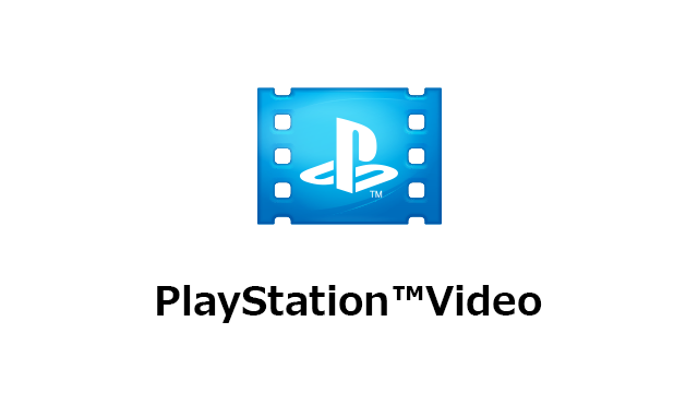 1458140737_playstation-video-1.png