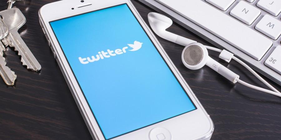 1458143627_5-ways-to-fix-twitter-wont-open-on-iphone-1.jpg