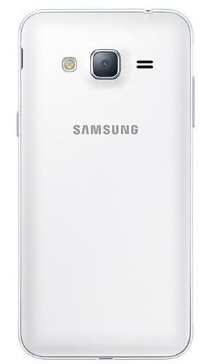 1458154304_samsung-galaxy-j3-2016-4.jpg