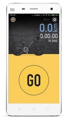 1458200090_xiaomi-phone-bike-app-226x400.jpg