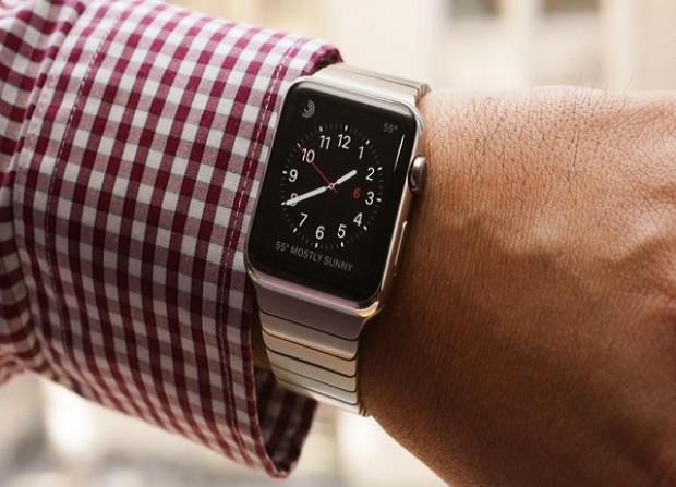 1458284785_apple-watch-hayat-kurtardi0.jpg