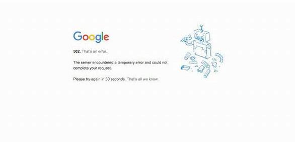 1458308764_google-coktu.jpg