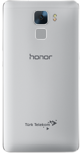 1458314139_phone-back.png