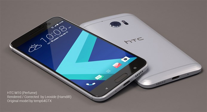 1458336235_unofficial-renders-of-the-htc-10-one-m10-3.jpg