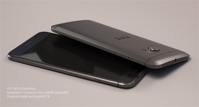 1458336245_unofficial-renders-of-the-htc-10-one-m10-4.jpg