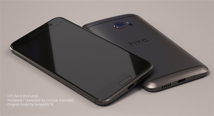 1458336259_unofficial-renders-of-the-htc-10-one-m10-5.jpg