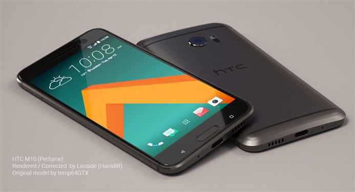 1458336267_unofficial-renders-of-the-htc-10-one-m10-6.jpg