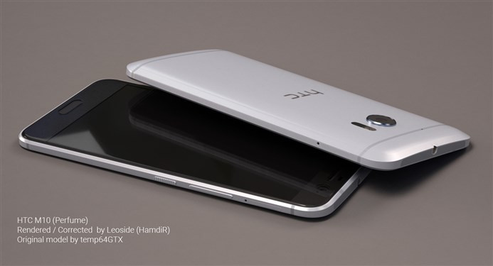 1458336275_unofficial-renders-of-the-htc-10-one-m10.jpg