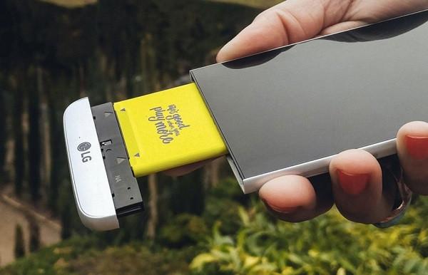 1458373952_lg-g5-modular-battery.jpg
