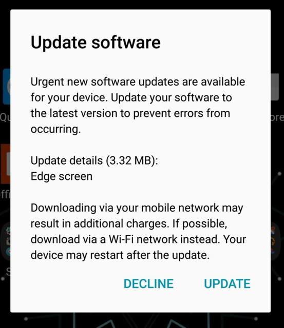 1458479415_samsung-galaxy-s7-edge-urgent-display-update.jpg