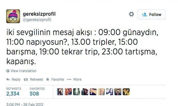 1458543766_bu-tweetlerin-hepsi-birer-efsane0.jpg