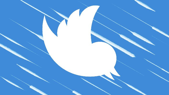 1458570163_twitter-suffered-its-worst-outage-in-its-10-year-history.jpg